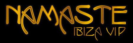 Namaste Ibiza EN