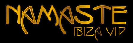 Namaste Ibiza Vip
